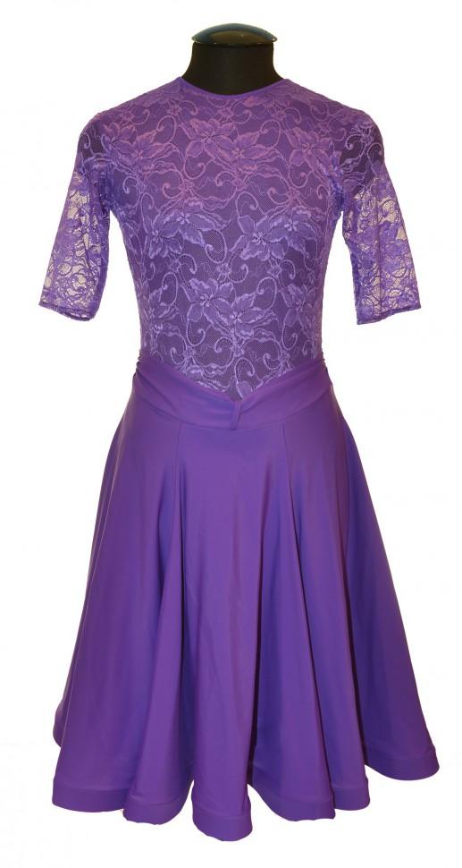 Сшить платье для бальных танцев ServiceYard-уют вашего дома